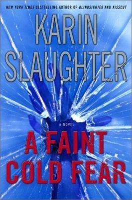 A Faint Cold Fear: A Faint Cold Fear
