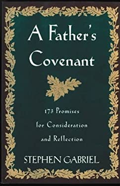 A Father's Covenant