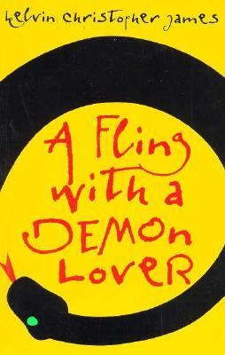 A Fling with a Demon Lover
