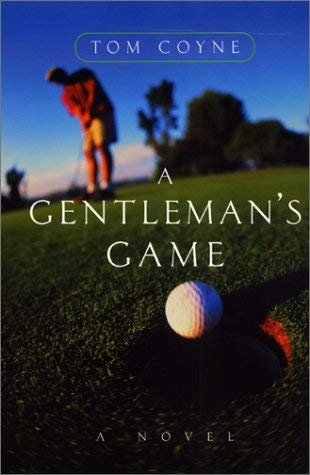 A Gentleman's Game 9780066209968