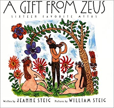 A Gift from Zeus