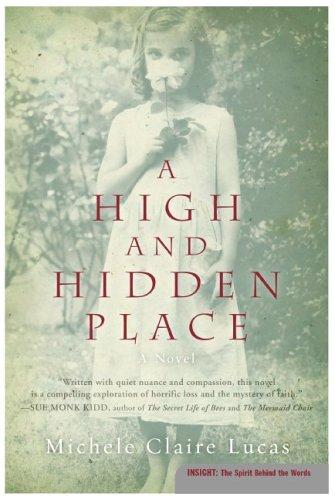 A High and Hidden Place