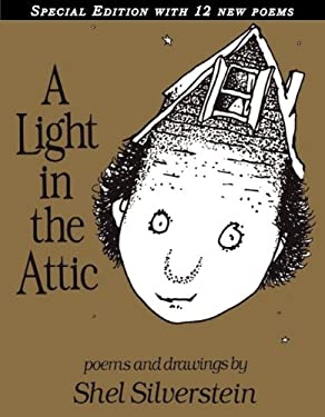 A Light in the Attic 9780061905858