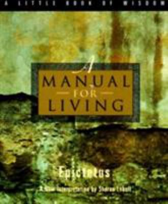 A Manual for Living 9780062511119