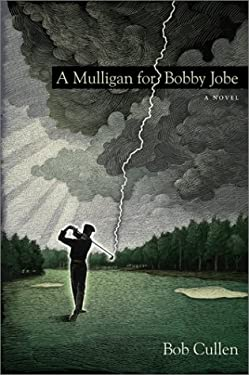 A Mulligan for Bobby Jobe