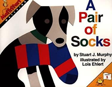 A Pair of Socks 9780064467032