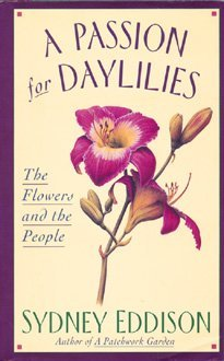 A Passion for Daylilies