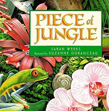 A Piece of the Jungle