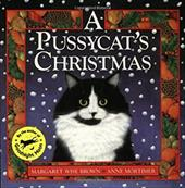 A Pussycat's Christmas 225779