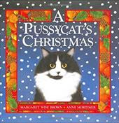 A Pussycat's Christmas 164545