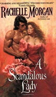 A Scandalous Lady