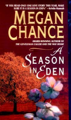 A Season in Eden