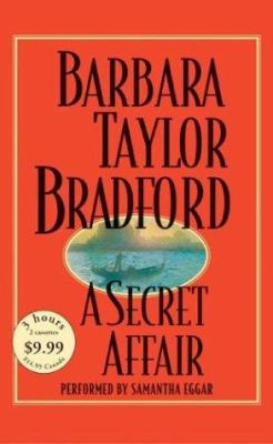 A Secret Affair Low Price: A Secret Affair Low Price