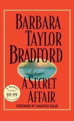 A Secret Affair Low Price: A Secret Affair Low Price