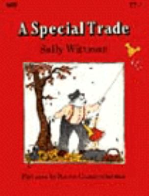 A Special Trade