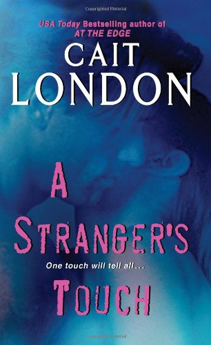 A Stranger's Touch