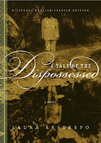 A Tale of the Dispossessed/La Multitud Errante