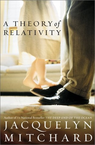 A Theory of Relativity