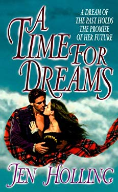A Time for Dreams