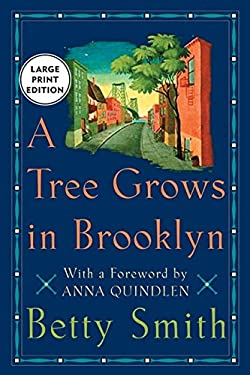 A Tree Grows in Brooklyn 9780060745943