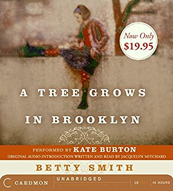 A Tree Grows in Brooklyn 9780061650499