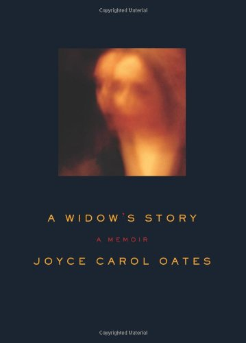 A Widow's Story: A Memoir 9780062015532