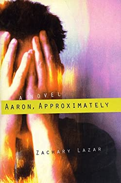 Aaron, Approximately