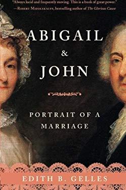 Abigail & John: Portrait of a Marriage
