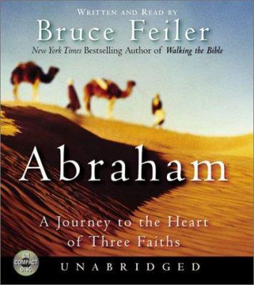 Abraham CD: Abraham CD