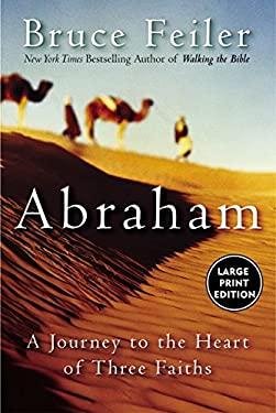 Abraham 9780060518639
