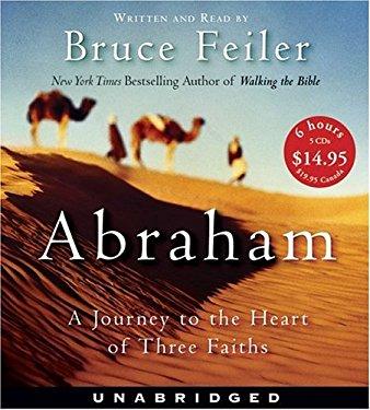 Abraham CD Low Price: Abraham CD Low Price