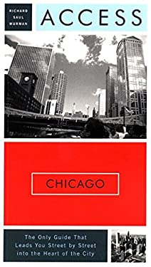 Access Chicago, 6th Edition