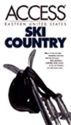 Access Eastern United States Ski Country