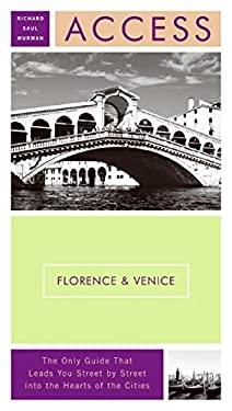 Access Florence & Venice