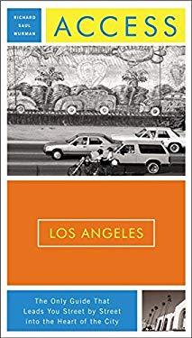 Access Los Angeles