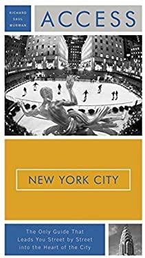 Access New York City