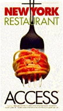 Access New York Restaurants