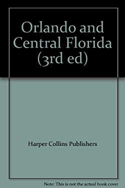 Access Orlando and Central Florida