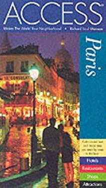 Access Paris 7e