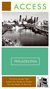 Access Philadelphia
