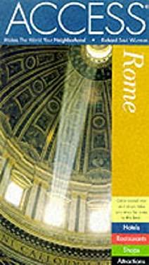 Access Rome 6e