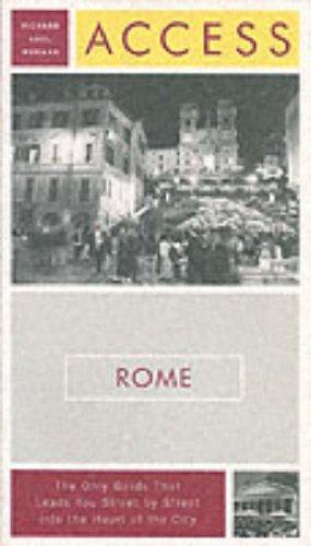 Access Rome 7e