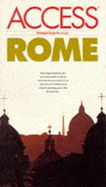 Access Rome
