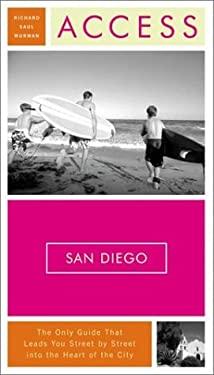 Access San Diego 3e