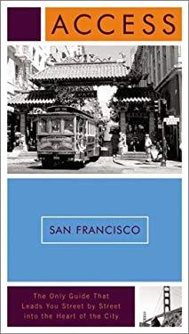 Access San Francisco 10e