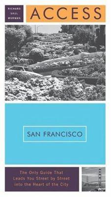 Access San Francisco