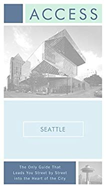 Access Seattle