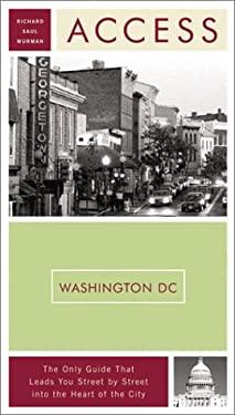 Access Washington, D.C. 8e