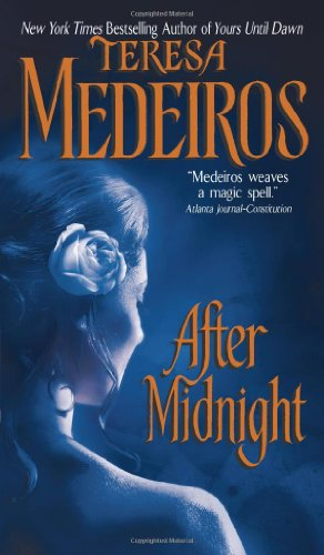 After Midnight 9780060762995