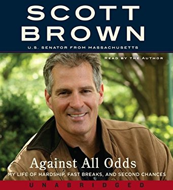 Against All Odds: My Life of Hardship, Fast Breaks, and Second Chances 9780062027146
